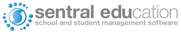 Sentral takes care of the maintenance, management, development, and backup, of school administration and student management data. Students and Parents can access modules of Sentral for key information realting to their child.